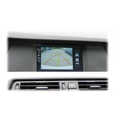 Retrocamera originale - Retrofit kit - BMW 5er F-Serie