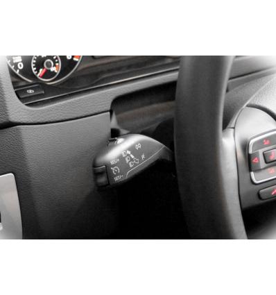 Cruise Control - Retrofit kit - VW T5 GP