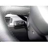 Cruise Control - Retrofit kit - Audi A6 4F