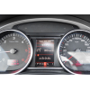 Cruise Control - Retrofit kit - Audi Q7 4L