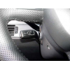 Cruise Control - Retrofit kit - Audi A4 B7