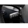 Cruise Control - Retrofit kit - Audi A5 8T