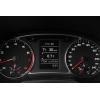 Cruise Control - Retrofit kit - Audi A1 8X