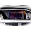 Drive Select - Retrofit kit - Audi A4 8K, A5 8T, Q5 8R