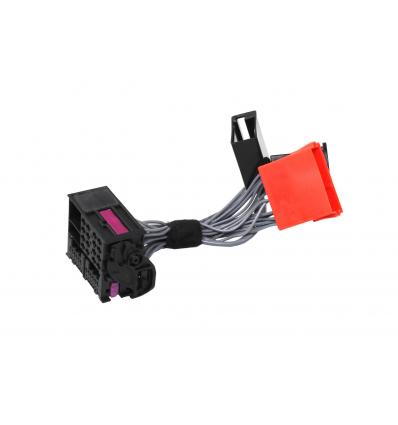 Adapter unità di navigazione BNS 5.0