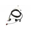 Set cavi da Radio a MMI 3G Navigation Plus - Audi A1 8X