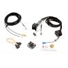 Set cavi da MMI 3G Basic a MMI 3G High - Audi A4 8K