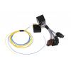 Adapter unità di navigazione Mercedes Comand 2.0