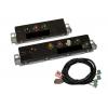 TV Antenna module - Retrofit kit - Audi A4 8K - MMI 2G