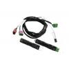 TV Antenna module - Retrofit kit - Audi Q5 8R - MMI 3G