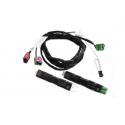 TV Antenna module - Retrofit kit - Audi A6 4G