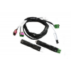 TV Antenna module - Retrofit kit - Audi Q3 8U