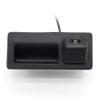 Retrocamera maniglia bagagliaio FS913 - Audi, VW, Skoda