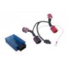 KUFATEC Exhaust Pro, controllo delle valvole di scarico con APP - Audi S3 8V, RS3 8V, TTRS 8S