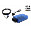 Sound Booster Pro Active Sound - Audi SQ5 FY