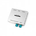 RVC interface R04-MIB2 - VW, Audi, Porsche, Bentley MIB2 System