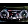 Crossing assist - Retrofit kit - Audi Q8 4M