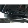 Park Assist Ant. & Post. incl. grafica - Retrofit kit - Porsche 718 Cayman 982