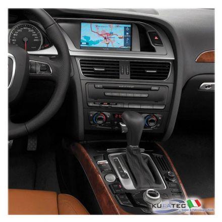Audi Infotainment MMI High 2G, incl. Navigation DVD - Retrofit - Audi A4 8K  con radio Chorus3 / Concert3 / Symphony3