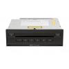 DVD Changer - Retrofit Kit - Audi A8 4H