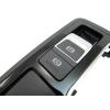 4G1919710C - Unità di comando touchpad MMI 3G+ Audi A6 4G A7 4G - cambio meccanico