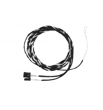 Set cavi per Assistente abbaglianti (HBA) - PQ35