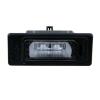 Luce targa LED, originale Audi - 4G0 943 021