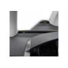 Park pilot anteriore & posteriore incl. OPS - Retrofit Kit - VW Phaeton 3D