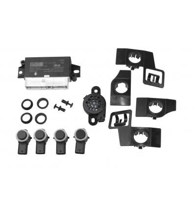 Park pilot posteriore incl. OPS - Retrofit Kit - VW EOS