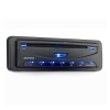 AMPIRE DVD Player with USB (1 DIN) - DVX203