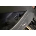Pulsante apertura portellone elettrico porta lato guida - Retrofit Kit - Audi A8 4H