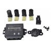 APS Parking System Plus - Anteriore - Retrofit kit - Audi A4 8E B7