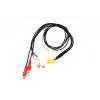 Amplifier Adapter - VW MFD1 & Audi RNS-D
