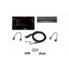 AMI Audi Music Interface - Retrofit kit - Audi MMI 3G