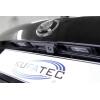 Rear View Camera - Retrofit kit - Skoda Octavia 5E