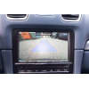 Rear View Camera - Retrofit kit - Porsche Boxster 981