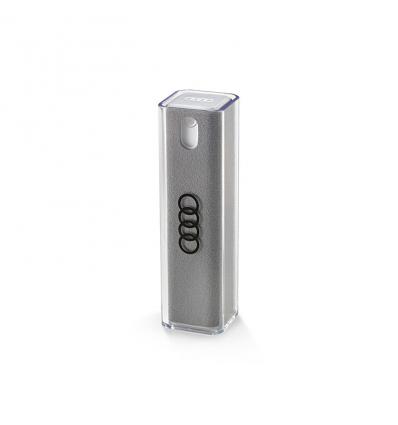 80A096311 Detergente per pulizia display 2 in 1 col Grigio - Audi