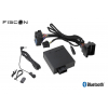 "FISCON Bluetooth Handsfree - ""Basic-Plus"" - VW, Seat, Skoda"
