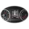 Tire Pressure Monitoring System (TPMS) - Retrofit kit - VW CC
