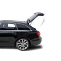 Portellone elettrico - Retrofit kit - Audi A6 4G