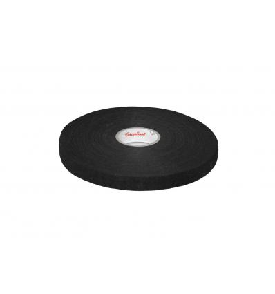 Fabric Tape - Coroplast - Interior - 50m