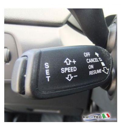 GRA - Controllo di velocità - Retrofit - Audi Q3 8U