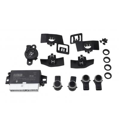 APS Parking System - Posteriore - Retrofit kit - Audi A3 8V