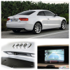 APS Advance - Retrocamera - Retrofit kit - Audi A5 8T MMI 3G
