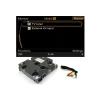 Ricezione TV - Retrofit kit - Audi A8 4E con MMI 3G