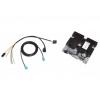 Ricezione TV - Retrofit kit - Audi A6 4G, A7 4G