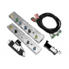 TV Antenna module - Retrofit kit - Audi Q7 4L