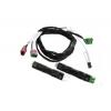 TV antenna module - Retrofit kit - VW Passat B7