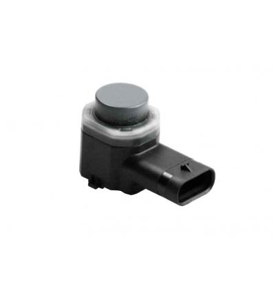 Sensore PDC Parking system - Lineare - originale VAG