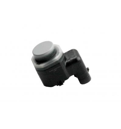 Sensore PDC Parking system - Angolare  - originale VAG